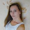 Татьяна, 26, г.Пенза