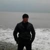 Константин, 36, г.Алчевск