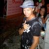Олег, 32, г.Апостолово