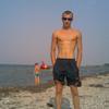 Юра, 33, г.Ромны
