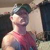 David, 35, г.Майами