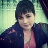 НаДюШкА, 33, г.Тараз (Джамбул)