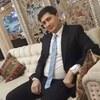 Berdi, 24, г.Ашхабад