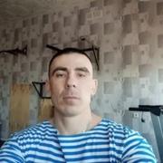 Ден 38 Екатеринбург