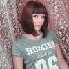 Светлана, 26, г.Астана