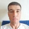 Санжар, 35, г.Нижний Новгород