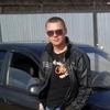 Евгений, 30, г.Первомайский (Оренбург.)