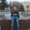 Александр, 42, г.Губкин