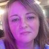 Виктория, 34, г.Липецк