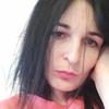 Alla, 33, г.Могилёв