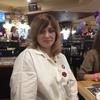 Марина, 49, г.Набережные Челны