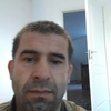 Махмадиев Махмашариф, 40, г.Красногорск