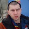 Maks, 27, г.Новоалтайск