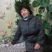 Людмила 61 год (Телец) Новочеркасск