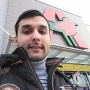 MARATik, 25, г.Ашхабад