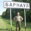 Евгений, 50, г.Барнаул