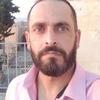 basha83, 31, Amman