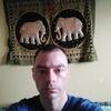 Дмитрий, 30, г.Находка (Приморский край)