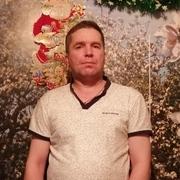 Сергей 46 лет (Лев) Оренбург