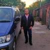Андрей, 45, г.Омск