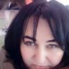 Татьяна, 52, г.Алматы́