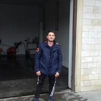 Misha, 25 лет, Лев, Владикавказ