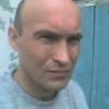 александр, 44, г.Новая Водолага