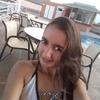 Maria, 24, г.Maracaibo