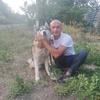 Владимир, 37, Маріуполь