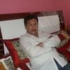 Rohull, 48, Baghlan