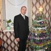 Александр, 32, г.Снежное