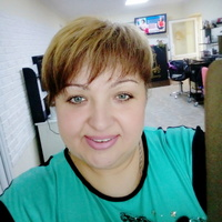 Ирина, 46 лет, Дева, Одесса
