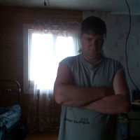 Павел, 33 года, Весы, Борзя