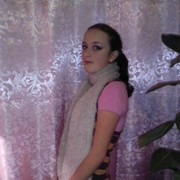 Анастасия, 23, г.Псков