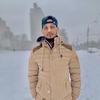 Bilal, 27, г.Москва
