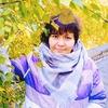Татьяна, 51, г.Балаково