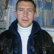 Алексей, 41, г.Новошахтинск