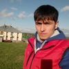 Саша, 30, г.Таллин