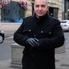 Denn, 42, г.Москва