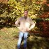 Ігор, 57, Умань