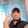 Андрей Новиков, 39, г.Полярный