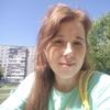 Евгения, 32, г.Челябинск