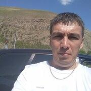 Мансур, 34, г.Лянтор