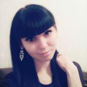 Кристина, 28, г.Тимашевск