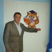 Петр Petrovich, 45, г.Добрянка