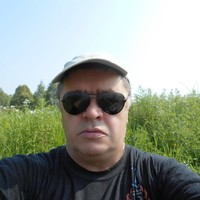 ДАНИЛ, 54 года, Стрелец, Нефтекамск