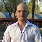Евгений, 38, г.Краснодар