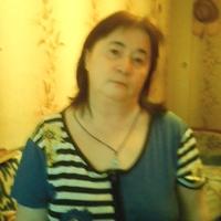 Бурякова, 61 год, Весы, Лысьва