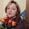Елена Кириллова, 45, г.Кемерово