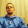 Дмитрий, 31, г.Ровно